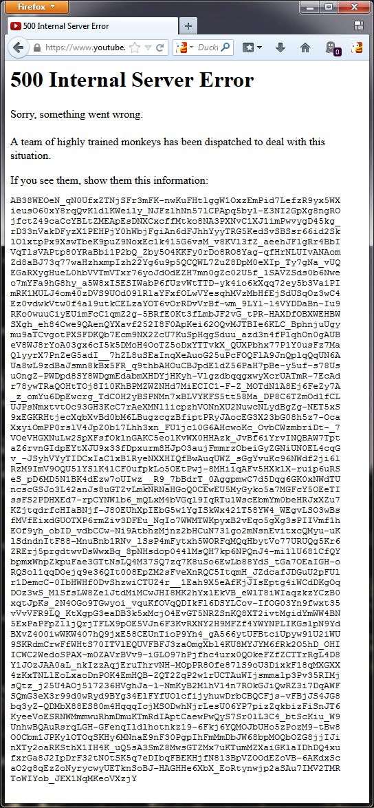 Name:  Youtube is so helpful 2.jpg Views: 28 Size:  760.7 KB