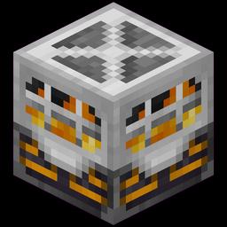 Name:  Block_BioFuel_Generator.png Views: 22 Size:  52.1 KB