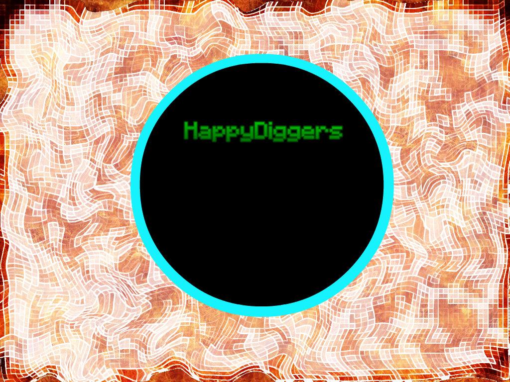 Name:  Happy Diggers Logo.jpg Views: 21 Size:  334.4 KB