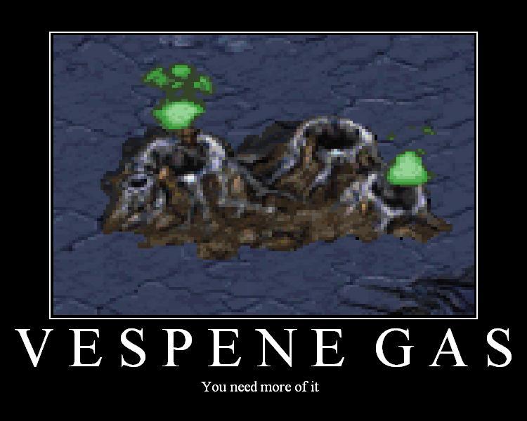 Name:  vespene gas.jpg Views: 32 Size:  49.7 KB
