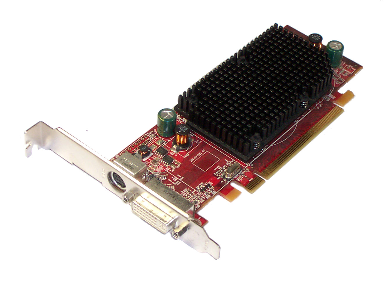 Name:  ATI ATI-102-B17002(B) 256MB.jpg Views: 161 Size:  217.5 KB