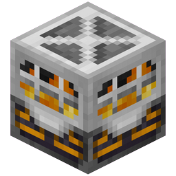 Name:  Block_BioFuel_Generator.png Views: 33 Size:  52.1 KB