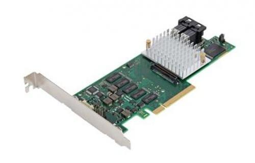 Name:  Fujitsu SAS Controller psas cp400i.jpg Views: 185 Size:  14.8 KB