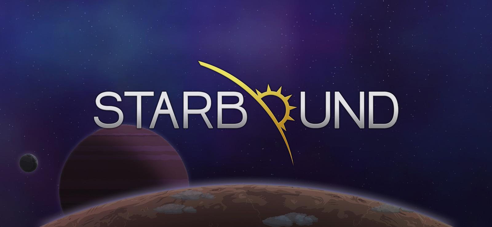 Name:  starbound.jpg Views: 85 Size:  139.9 KB