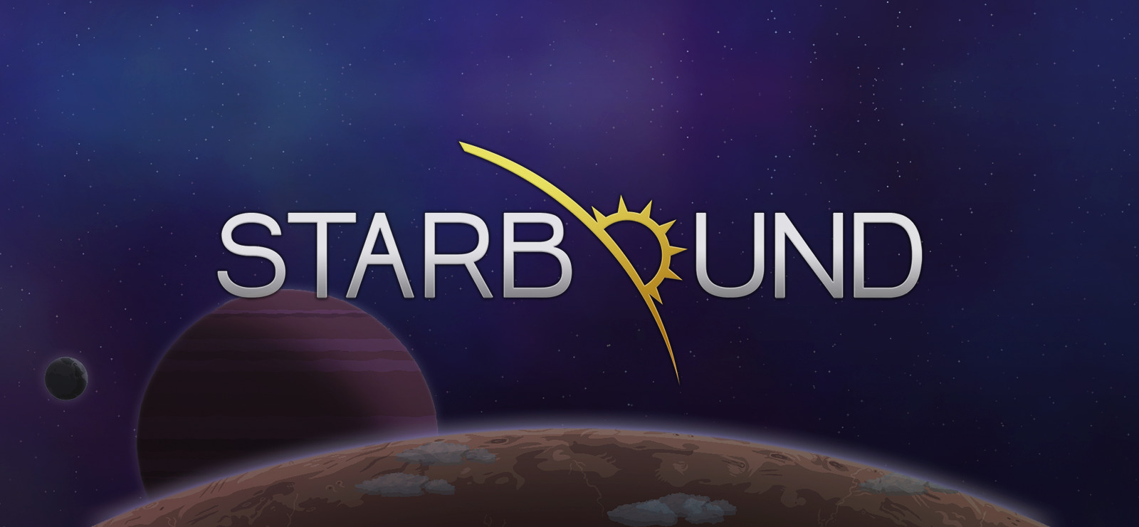 Name:  starbound.jpg Views: 37 Size:  139.9 KB