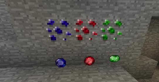 Name:  1000px-2012-06-04_18.41.44.jpg Views: 19 Size:  18.7 KB
