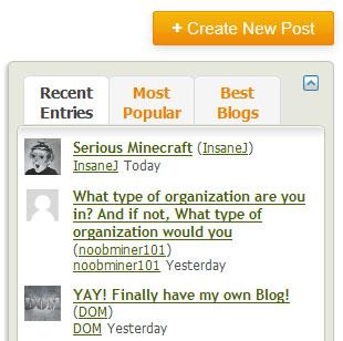 Name:  BlogButton.jpg Views: 23 Size:  68.9 KB