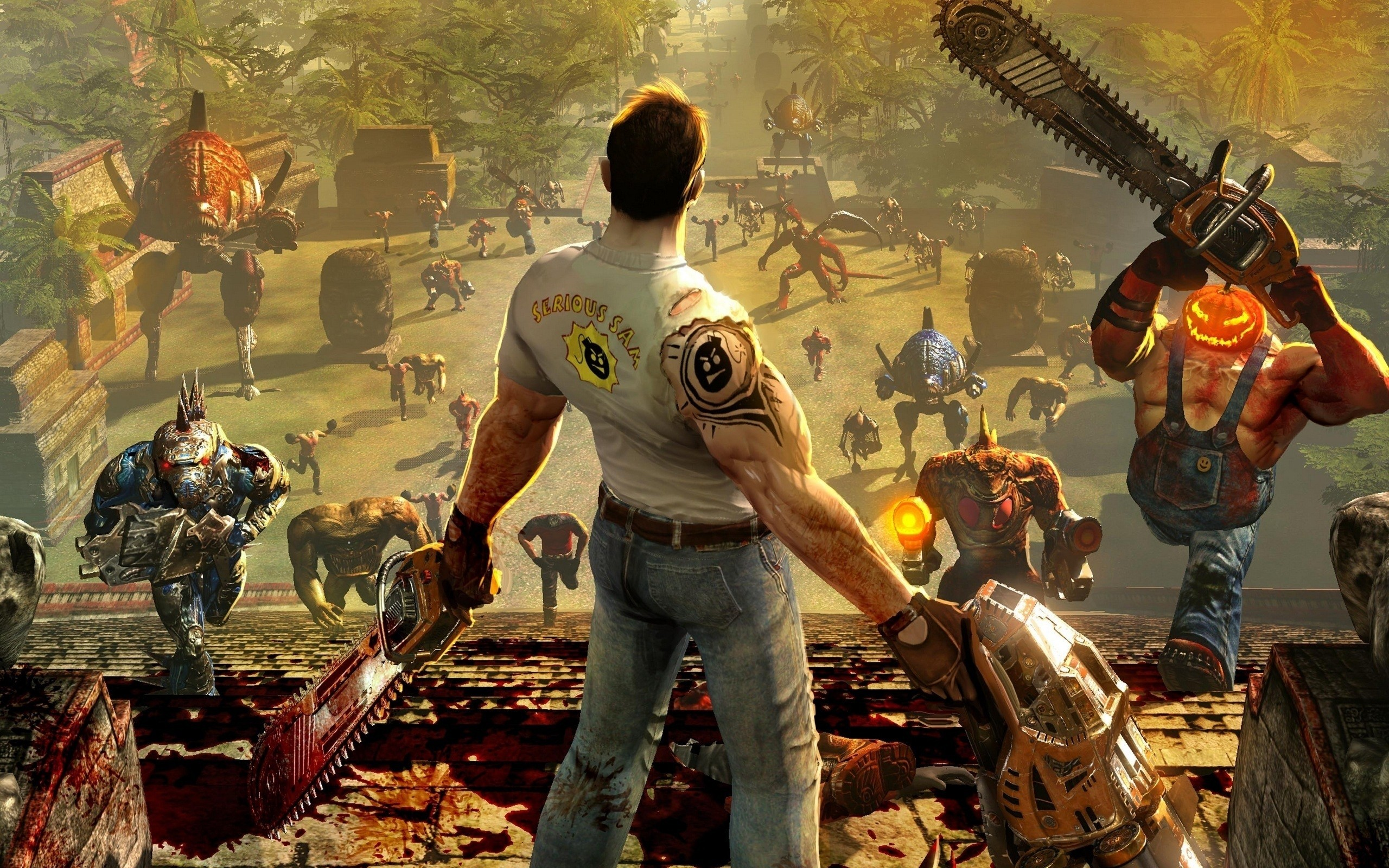 Name:  Serious Sam.jpg