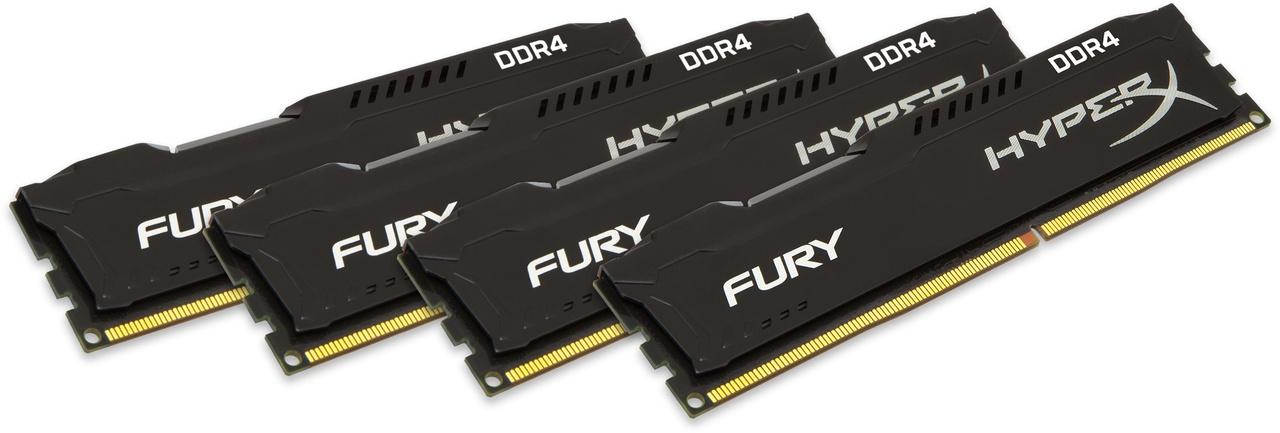 Name:  HyperX fury.jpeg Views: 128 Size:  112.5 KB