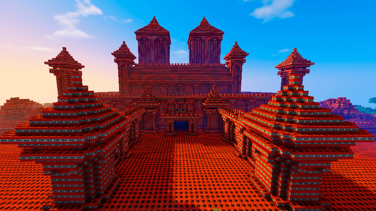 Name:  TNT castle.jpg