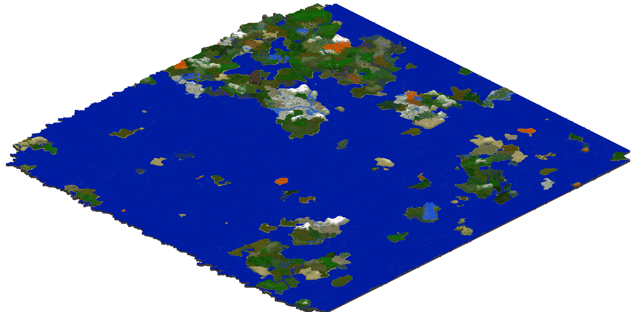 Name:  new_world.png Views: 63 Size:  1.29 MB