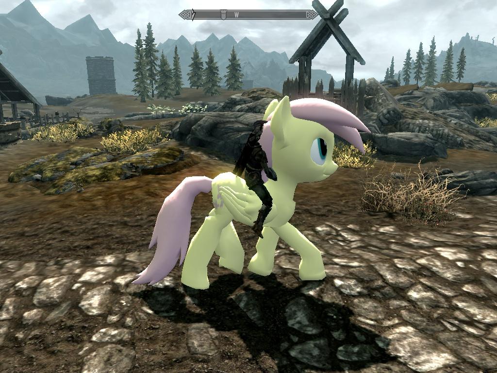 Name:  Modded Skyrim.jpg Views: 29 Size:  353.1 KB