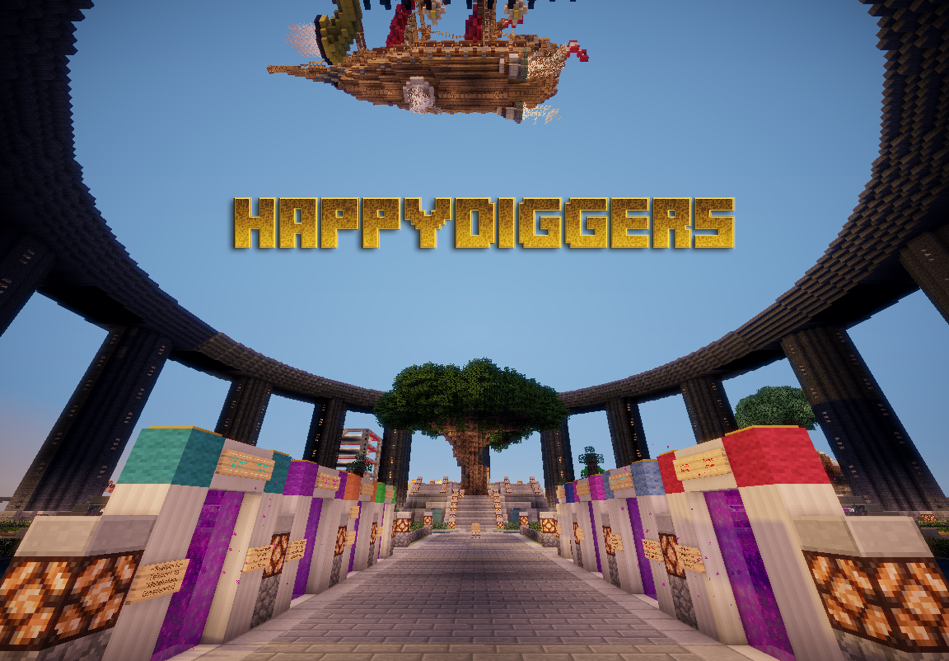 Name:  HappyDiggers.jpg
