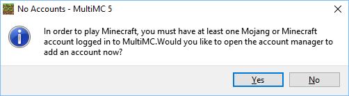 Name:  MultiMC - No accounts.png Views: 158 Size:  25.4 KB