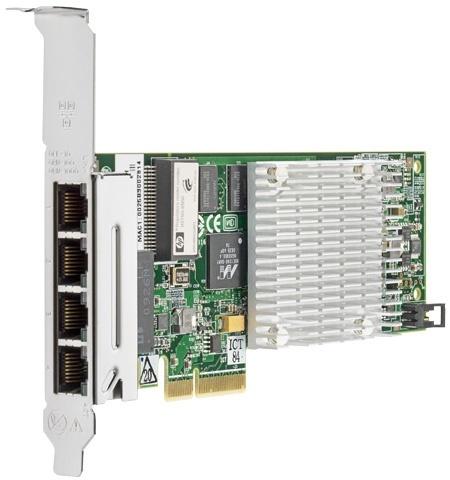 Name:  HP Intel quad-port network card.jpeg Views: 133 Size:  47.4 KB