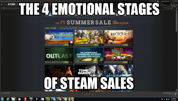 Name:  steam-sale.png