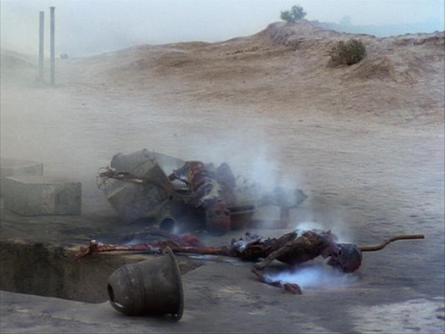 Name:  Shot by Stormtroopers.jpg Views: 70 Size:  31.1 KB