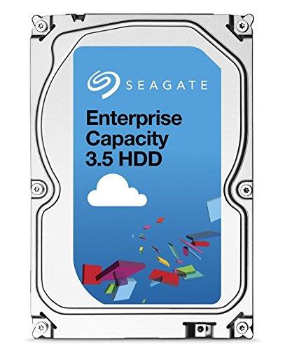 Name:  Seagate Enterprise drive.jpg Views: 183 Size:  38.0 KB
