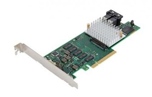 Name:  Fujitsu SAS Controller psas cp400i.jpg Views: 180 Size:  14.8 KB