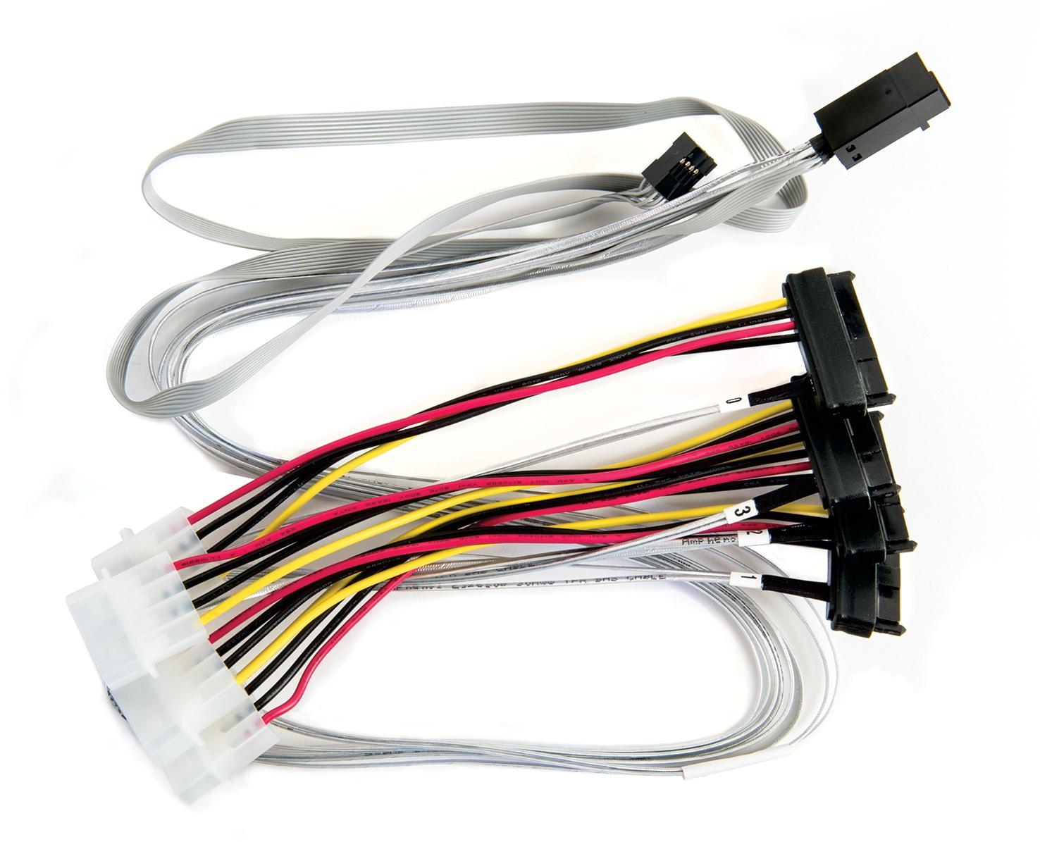 Name:  Adaptec ACK-I-HDmSAS-4SAS-SB-.8M.jpg Views: 124 Size:  319.5 KB