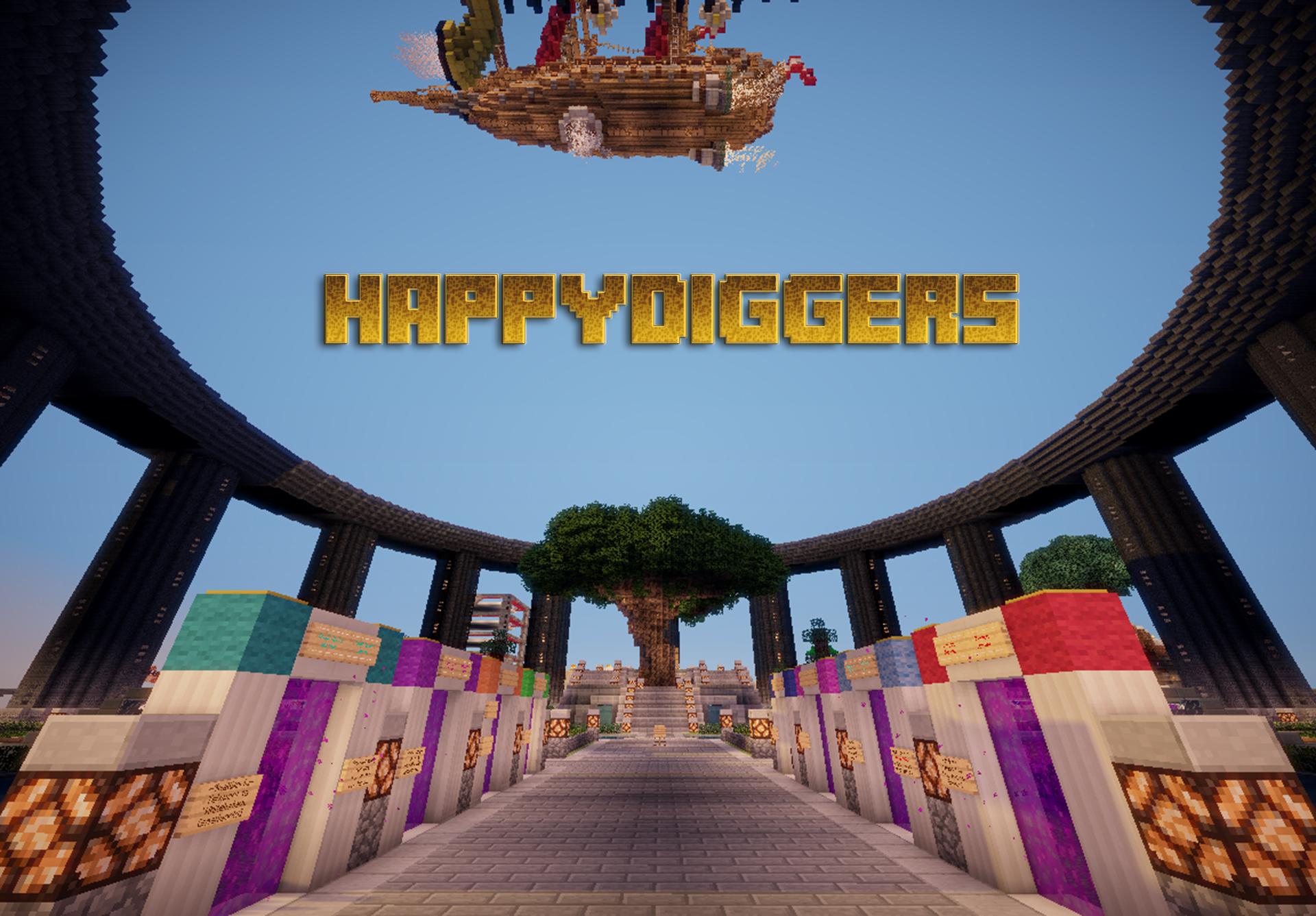 Name:  HappyDiggers.jpg Views: 99 Size:  1.26 MB