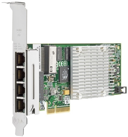 Name:  HP Intel quad-port network card.jpeg