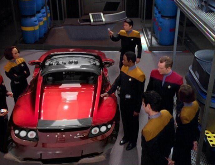 Name:  Star Trek Voyager.jpg Views: 130 Size:  47.3 KB