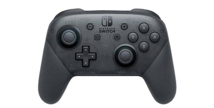Name:  Switch Pro controller.jpeg