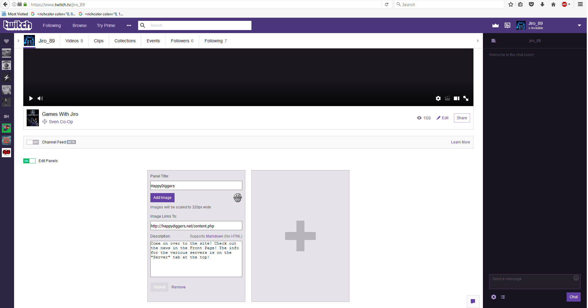 Name:  HDTwitch.png Views: 48 Size:  85.3 KB