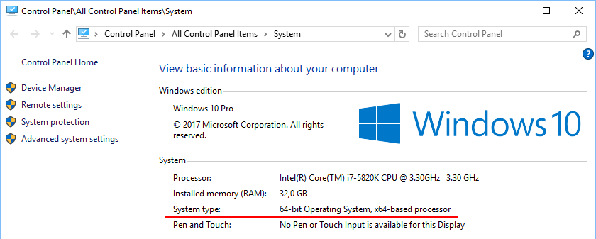 Name:  64-bit Windows.png Views: 45 Size:  48.3 KB