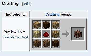 Name:  Minecraft Noteblock Craft.jpg Views: 111 Size:  22.9 KB