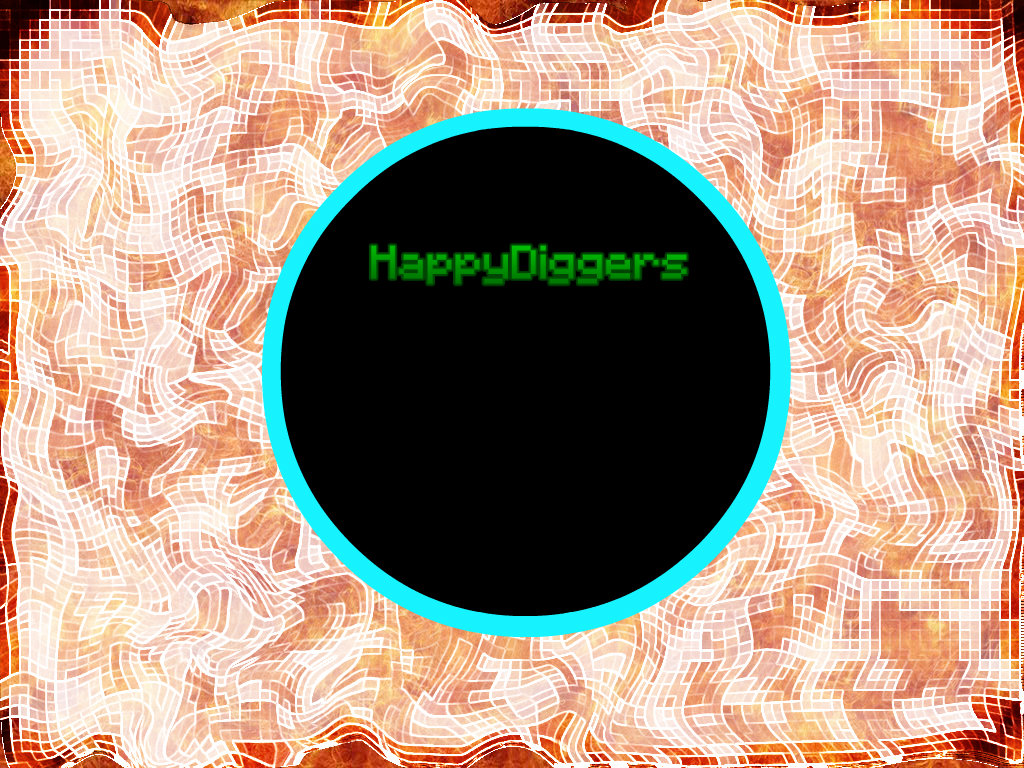 Name:  Happy Diggers Logo.jpg