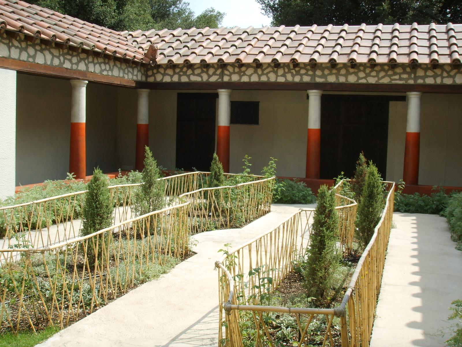 Name:  Ricostruzione_del_giardino_della_casa_dei_pittori_al_lavoro_di_pompei_(mostra_al_giardino_di_bob.JPG Views: 60 Size:  982.9 KB