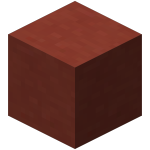 Name:  Red_Stained_Clay.png Views: 55 Size:  11.0 KB