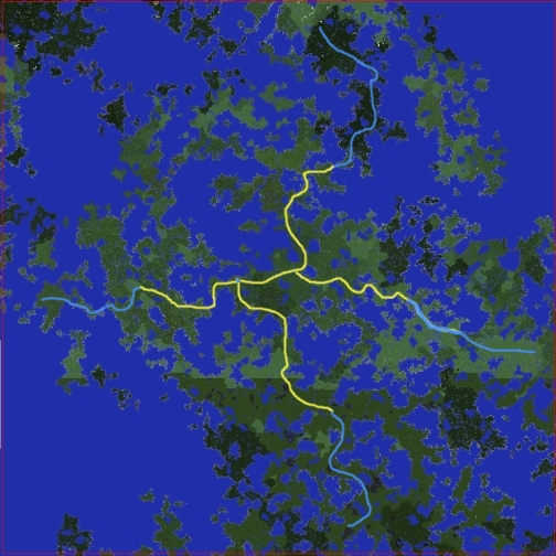 Name:  Freebie Map B.jpg Views: 314 Size:  209.0 KB