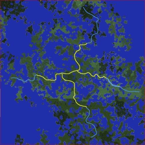 Name:  Freebie Map B.jpg Views: 305 Size:  209.0 KB