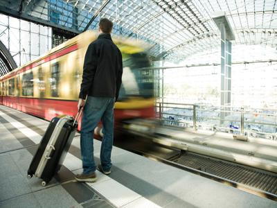 Name:  missed+train.jpg Views: 96 Size:  134.7 KB