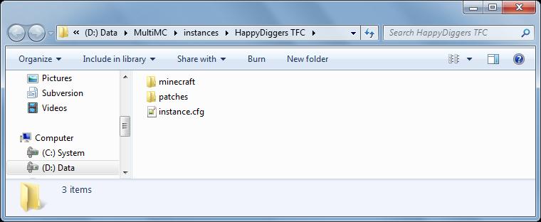 Name:  HappyDiggers TFC instance folder.png Views: 66 Size:  61.9 KB