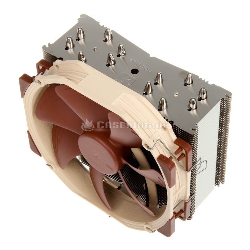 Name:  Noctua NH-U14S.jpg