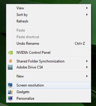 Name:  Righ-click-desktop.jpg Views: 47 Size:  85.8 KB
