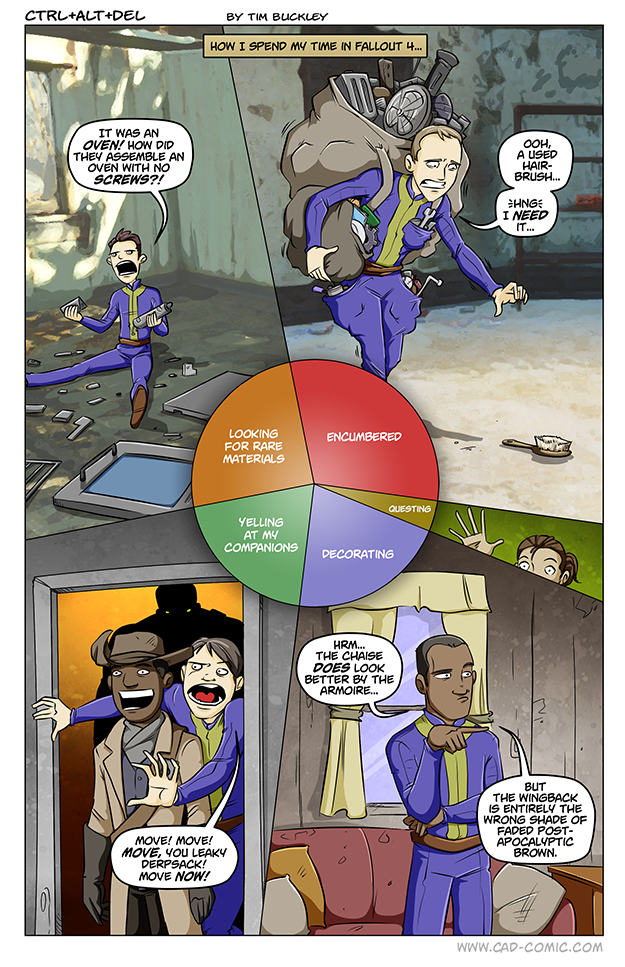 Name:  How I spend my time in Fallout 4.png Views: 101 Size:  808.7 KB