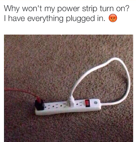 Name:  powerstrip.jpg