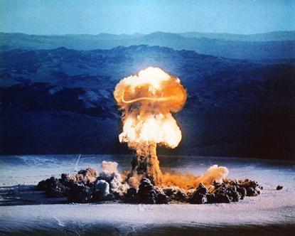 Name:  atomic_bomb_explosion.jpg Views: 72 Size:  138.0 KB