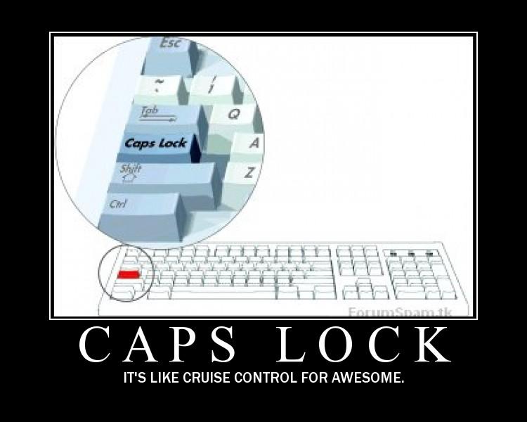 Name:  capslock.jpg Views: 34 Size:  60.1 KB