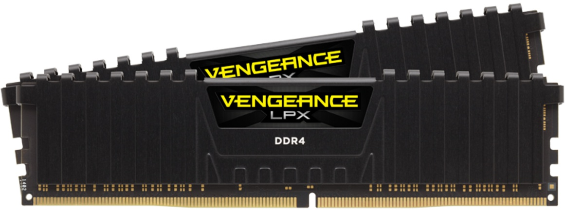 Name:  Corsair Vengeance LPX CMK64GX4M2D3600C18.jpeg