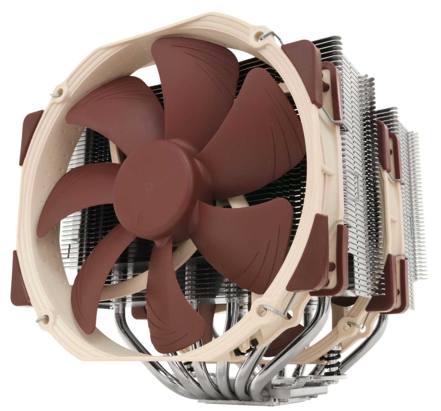 Name:  Noctua NH-D15.jpg