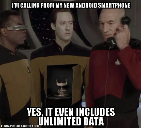Name:  funny-pictures-android-smartphone-star-trek.jpg Views: 73 Size:  108.8 KB