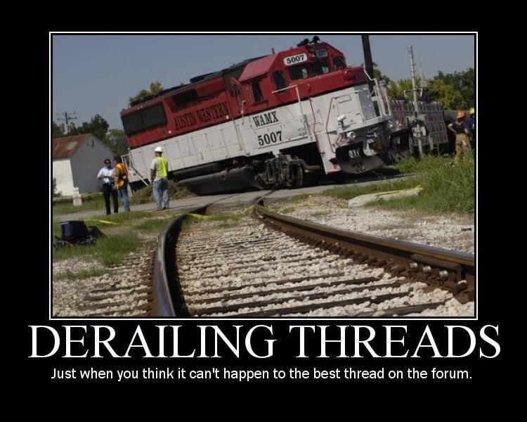 Name:  derailed.jpg Views: 55 Size:  84.7 KB