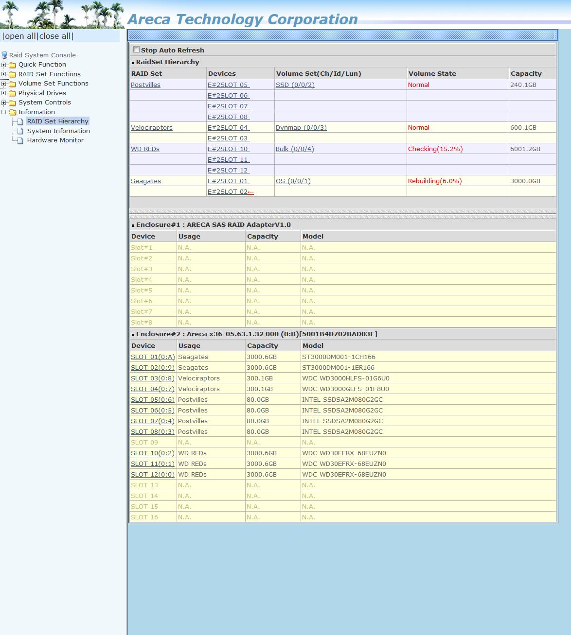 Name:  Raid Storage Manager.png Views: 27 Size:  131.4 KB
