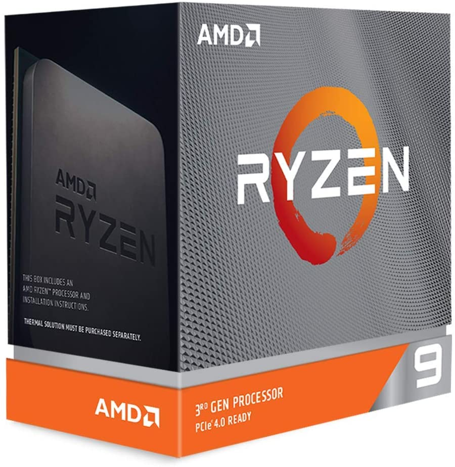 Name:  AMD Ryzen 9 3950X.jpg